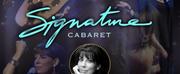 Island City Stage Hosts 4th Annual Signature Cabaret with Christine Pedi