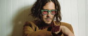 Elvis Perkins To Release New Album Creation Myths Photo