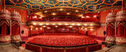The Everyman Announces Re-Opening