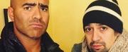 Lin-Manuel Miranda Releases Cut Song from HAMILTON