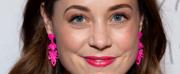 Erika Henningsen & More Join BROADWAY FOR ELIZA ORLINS Photo