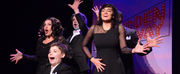 Review Roundup: See What Critics Thought of FORBIDDEN BROADWAY: THE NEXT GENERATION