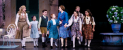 Review: City Springs Comes to Life with THE SOUND OF MUSIC