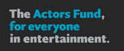 Send a Message to Elderly Former Entertainment Workers at The Actors Fund Home!