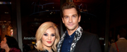 VIDEO: Watch Orfeh and Andy Karl\
