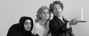 Walnut Street Theatre Opens Season With YOUNG FRANKENSTEIN
