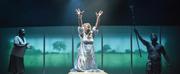 BWW Review: MALINDADZIMU, Hampstead Theatre