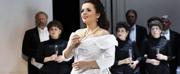 Prague State Opera Presents LA TRAVIATA This Weekend