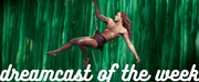 Vote Now for Dreamcast of the Week - Tarzan!
