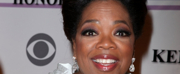 Oprah Winfrey, NAACP and National Voting Rights Leaders Join on OWN YOUR VOTE Photo