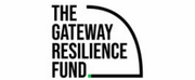 Gateway Resilience Fund  Announces Grants Totaling Nearly $440,000