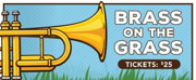 Paducah Symphony Orchestra Presents Brass on the Grass Photo