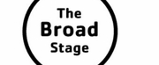 The Broad Stage Announces 2020/21 Season