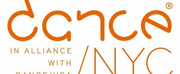 Dance/NYC to Host Aesthetics And Artistry Digital Town Hall