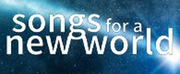 SONGS FOR A NEW WORLD Starring Carolee Carmello, Roman Banks & More Begins Performance