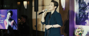 Video: Lea Salonga Meets the Press, Sings 'The Human Heart' for Resorts World Manila's 10th-Anniversary Concert, Aug. 30-31