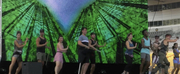 VIDEO: Inside Rehearsal For Pittsburgh CLOs THE WIZARD OF OZ