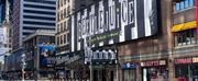 Shubert Organization Fined Following Death of Stagehand