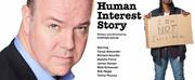 BWW Interview: HUMAN INTEREST STORY\