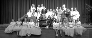 Brunswick High School Players Present THE ADDAMS FAMILY
