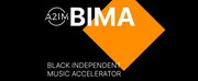 A2IM Launches the Black Independent Music Accelerator Photo