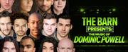 Maiya Quansah-Breed, Courtney Stapleton, and More Announced For Dominic Powell Virtual Con Photo