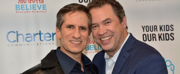 RECAP: James Wesley and Seth Rudetsky Talked About the Making of Broadway for Orlando on S Photo