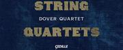 Dover Quartet to Perform Beethovens Middle Quartets On New Cedille Records Album