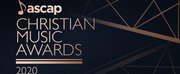 2020 ASCAP Christian Music Awards Come Together For Two-Day Virtual Celebration Photo