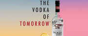 BROKEN SHED VODKA Launches New 'Vodka of Tomorrow' Campaign in the US