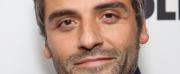 BREAKING: Oscar Isaac Will Lead MOON KNIGHT Marvel Series Photo