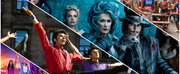 Student Blog: Cutting Songs: The Dos and Donts of Adapting Musicals