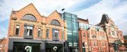 Darlington Hippodrome Successful In £1m Funding Bid Photo