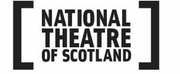 National Theatre of Scotland Launches PLAY DATES - a New Online Programme for Children and Families