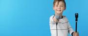 Jongleurs Kids Comedy Camp Seek Crowd Funding