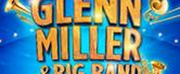 The Glenn Miller and Big Band Spectacular Will Embark on a UK Tour In 2020