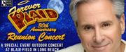 BWW Interview: PLAIDS David Engel FOREVER Performing in Brotherhood