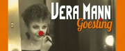 BWW Feature: VERA MANN START CROWDFUNDACTIE VOOR EXTRA MUZIKANT Photo