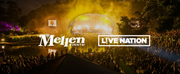 Live Nation Expands Operations In Western Australia Through Strategic Acquisition Of Melle