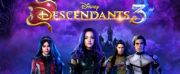 RATINGS: DESCENDANTS 3 Premiere Telecast Rises to 11.2 Million Viewers Through Live+7 DVR Viewing