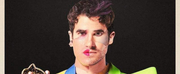 Darren Criss Releases MASQUERADE EP Today