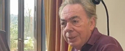 VIDEO: Andrew Lloyd Webber Plays \