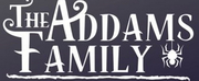 On Pitch Performing Arts Announces Auditions for THE ADDAMS FAMILY Photo