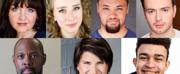 Akvavit Theatre Announces Cast of FAMILY DRAMA: 2 Norwegian Play