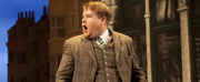 Review: ONE MAN, TWO GUVNORS, National Theatre At Home