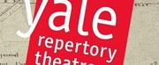 Yale Repertory Theatre Announces Season of Three Plays, January Through June 2022
