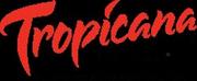 Tropicana Las Vegas Celebrates The Return Of Entertainment At The Iconic Strip Resort Photo