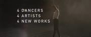 American Ballet Theatre Partners With Chanel to Launch PAS DE DEUX Docuseries Photo
