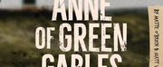 Original Concept Recording of ANNE OF GREEN GABLES Featuring Diana DeGarmo, George Salazar Photo