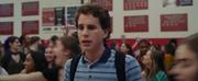 VIDEO: Final Trailer for DEAR EVAN HANSEN Film